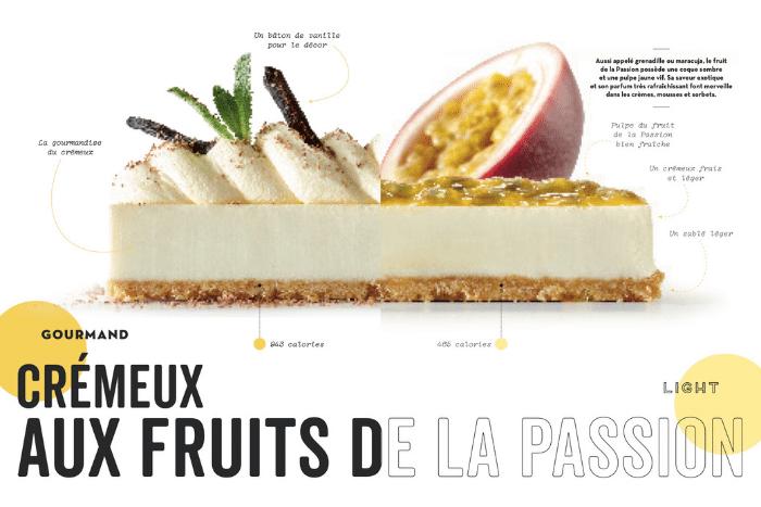 Idée Recettes_desserts - cover