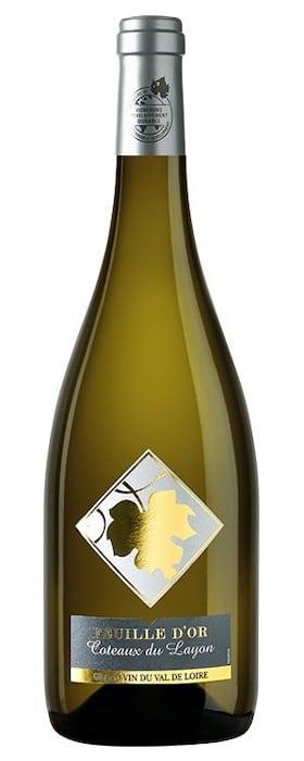 Les vins doux du 31