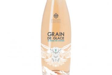 Grain de Glace 2019