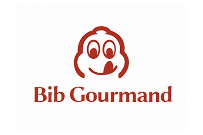 """Résultat de recherche d'images pour """"BIB GOURMAND 2020"""""""