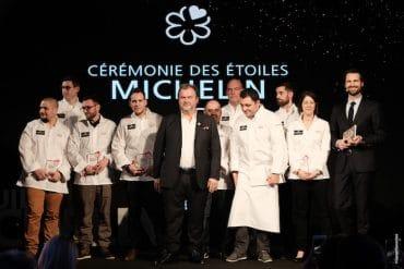 Les Prix Passion Dessert 2020