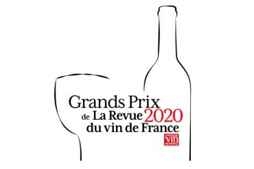 Les Grands Prix 2020 de la RVF