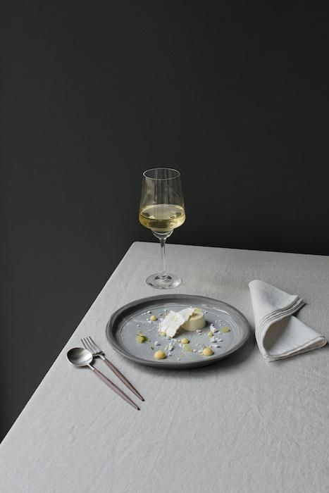 Revol vaisselle éco-conçue