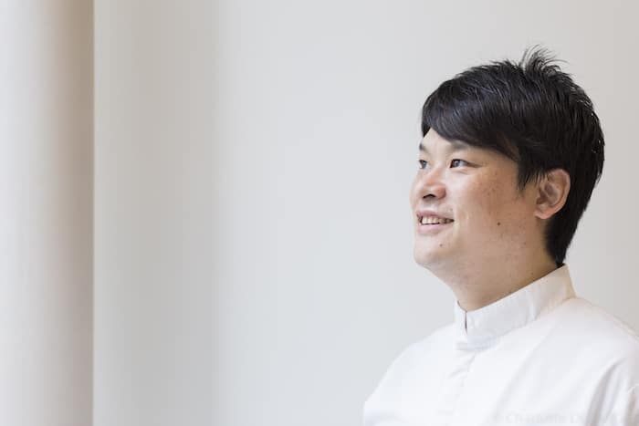 Omiya Toshitaka