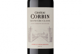 Corbin 2015