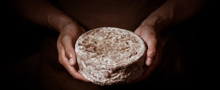 livraison fromages