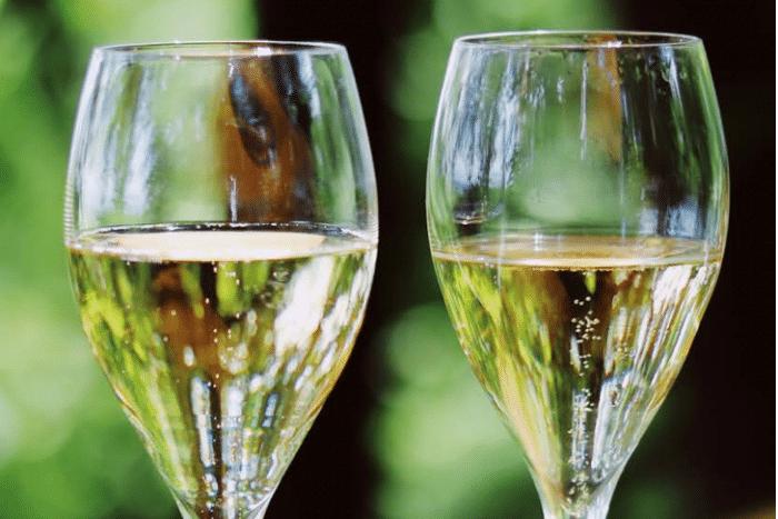 Le MOOC du Champagne, devenez expert en 5 h - Kiss My Chef