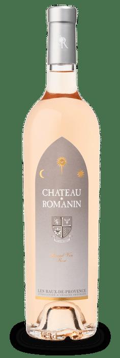 Grand Vin Rosé 2019
