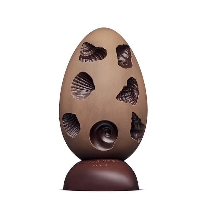 Les chocolats de Pâques last minute