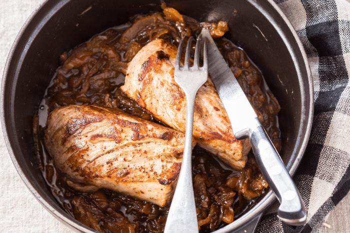 36 idées de recettes faciles