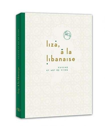 Liza à la libanaise