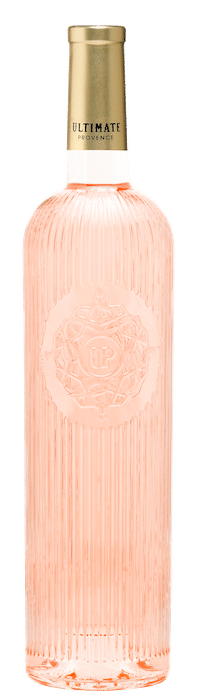 UP Rosé 2019 Ultimate Provence
