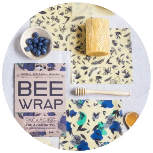 Beewrap