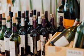 la filière vin et le Covid 19
