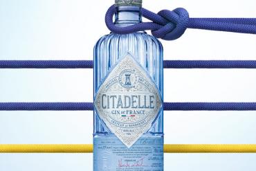 Citadelle Design Competition