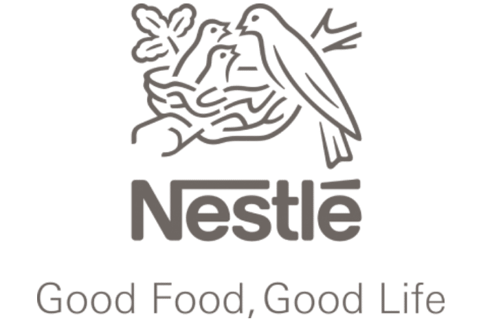 Le groupe Nestlé soutient la restauration