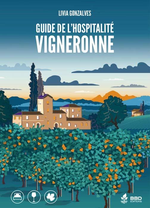 Guide de l'hospitalité vigneronne