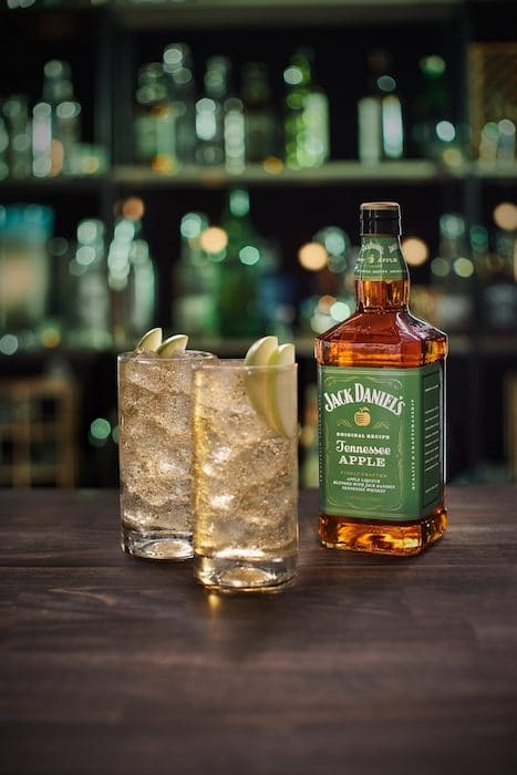 les cocktails de l'été 2020