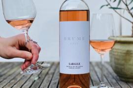 Brume de Laballe