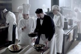 Auguste Escoffier ou la naissance de la gastronomie