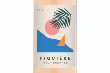 Figuière Méditerranée 2019