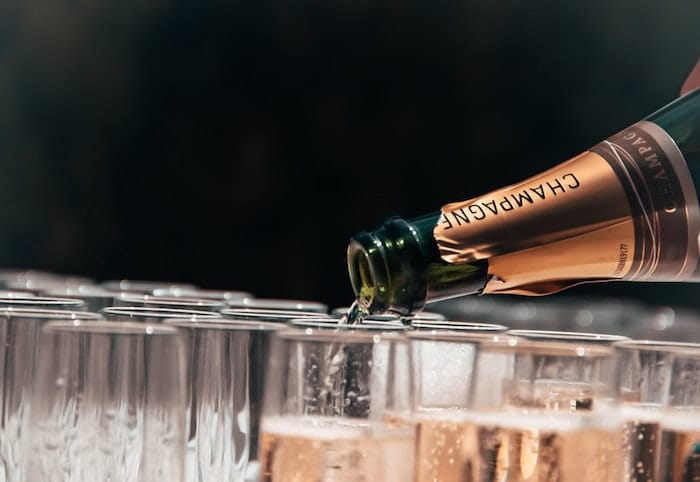 Champagne de Vignerons