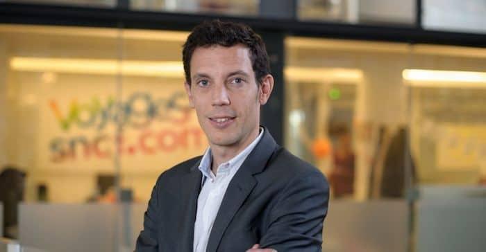 Franck Gervais
