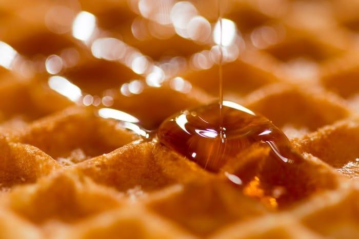les vrais miels