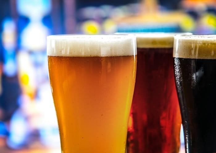 Paris Beer Week 2019