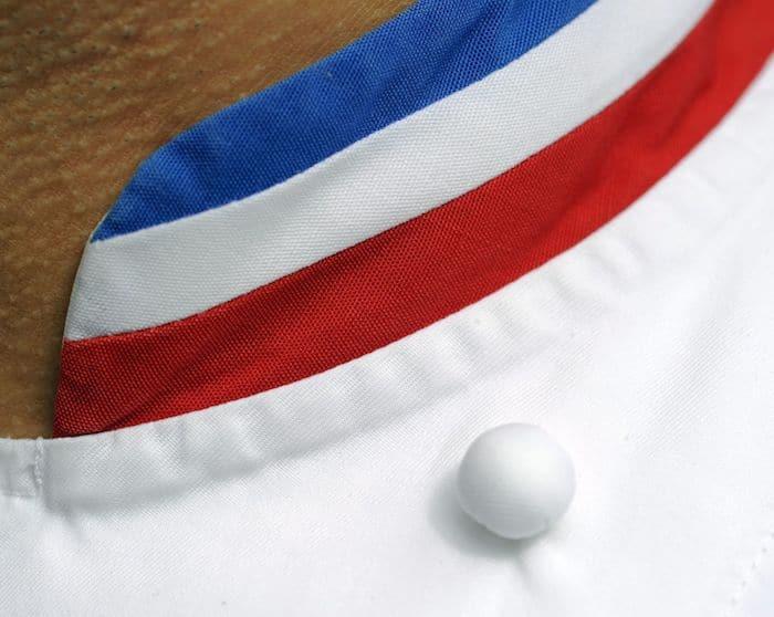 Meilleur Ouvrier de France ou MOF