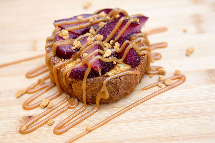 Atelier French Toast&Co