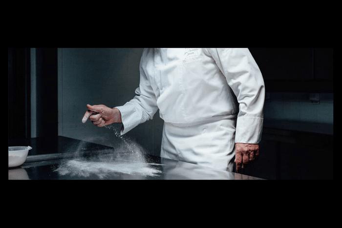 cours de pâtisserie pour amateurs