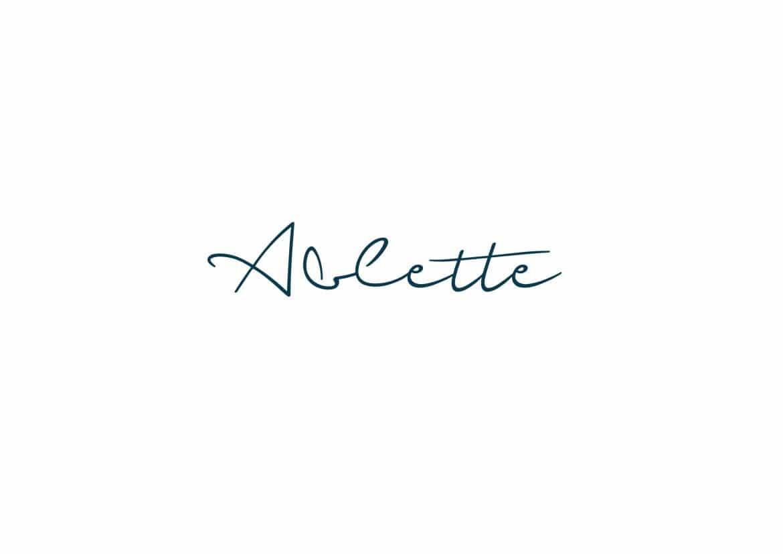 Ablette