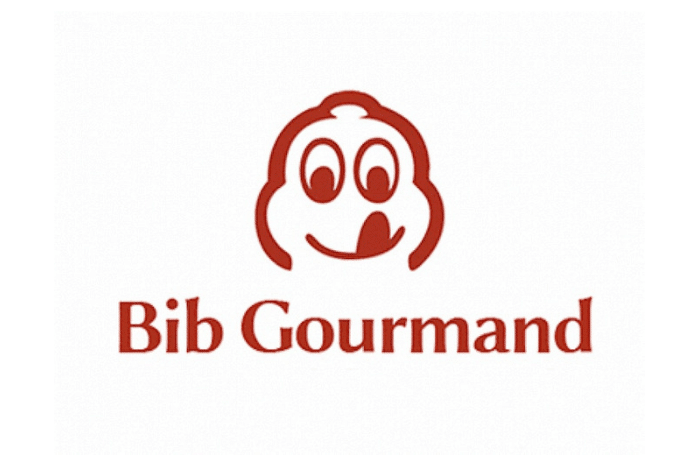 Bib Gourmand 2020
