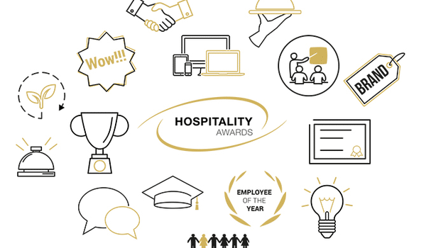Worldwide Hospitality Awards