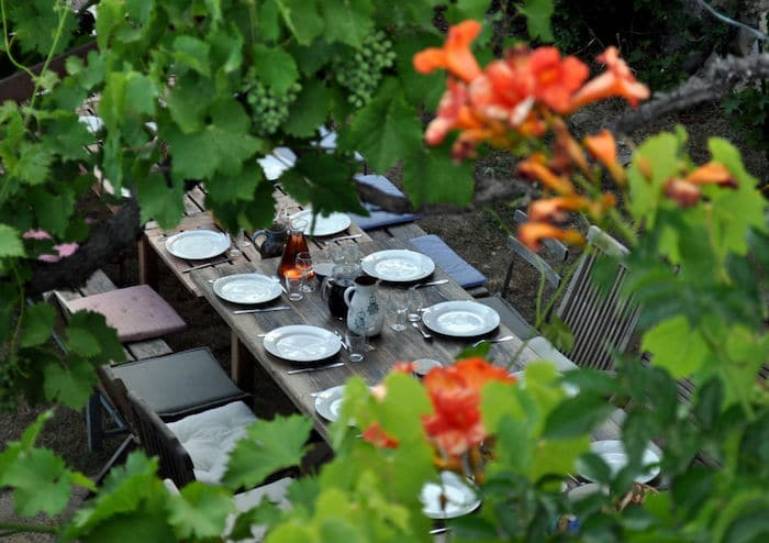 Les rosés de la Vallée du Rhône à moins de 10 euros