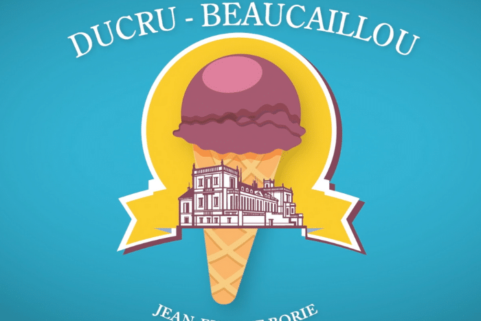 Ducru-Beaucaillou stoppe sa production