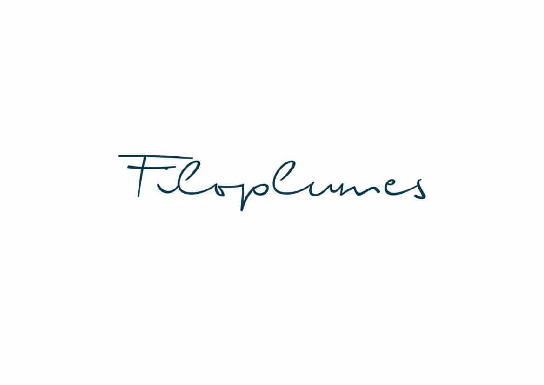 Filoplumes