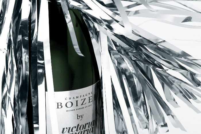 la sélection 2019 de champagnes