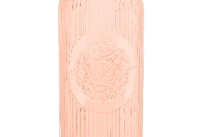 UP Rosé 2019
