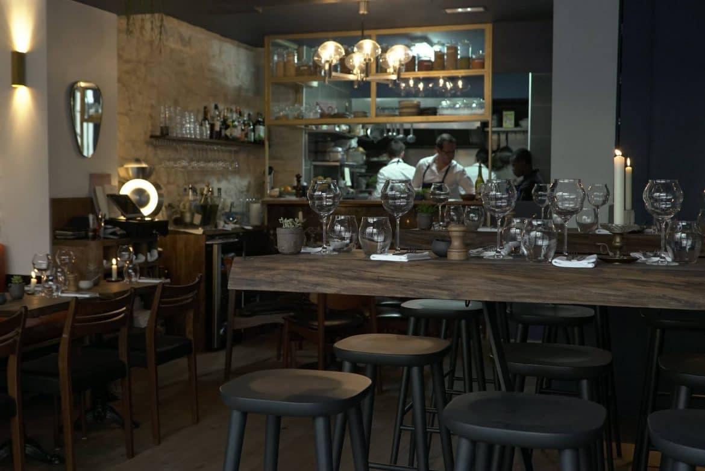 Vava Restaurant