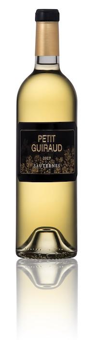 Petit Guiraud 2017
