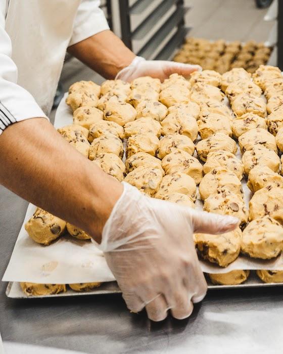Cookie Day 2020 digital