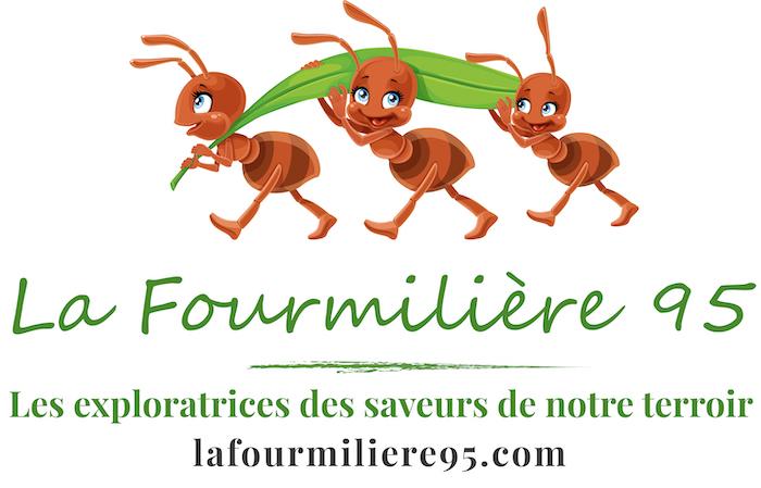 La Fourmilière 95