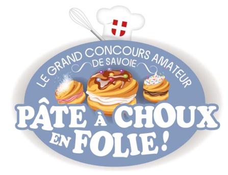 concours de pâtisserie amateur de Savoie
