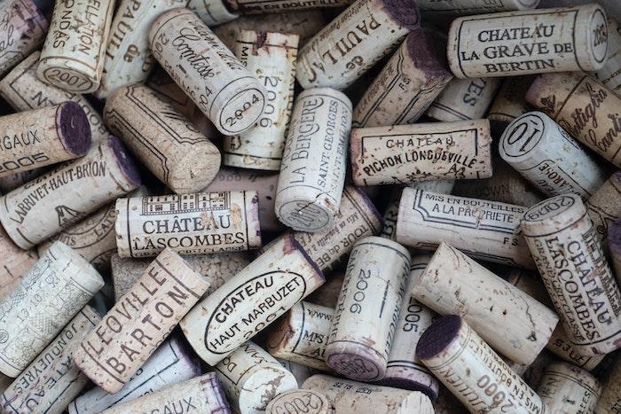 appli conseil en vins