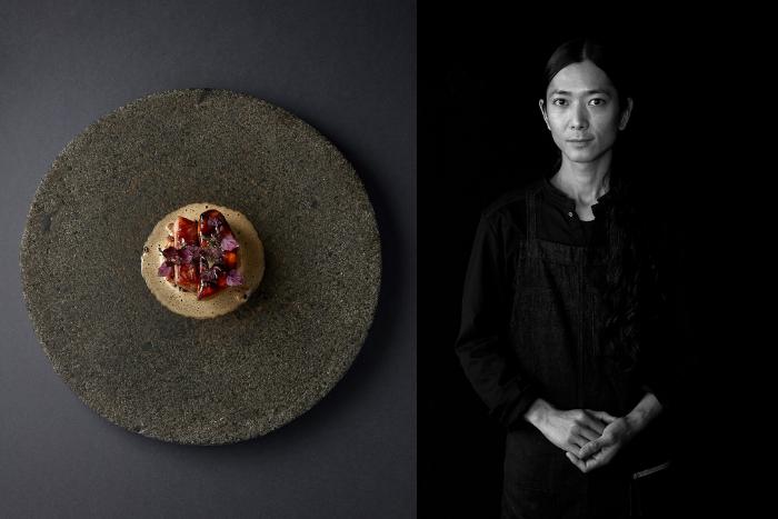 Le palmarès 2020 de l'Excellence Gastronomique