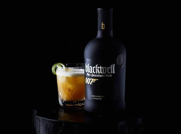 Blackwell Fine Jamaican 007