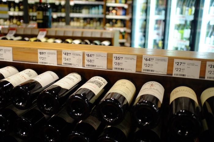Winesee vous aide à trouver le vin que vous aimez