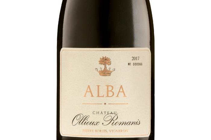 Alba 2017
